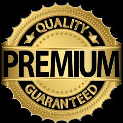 sigla premium